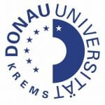 LOGO DONAU-UNI_blau
