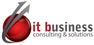 itbcs – it business consulting & solutions e. U. – Jens Lumpe