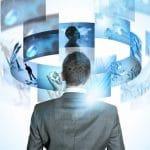 management_services