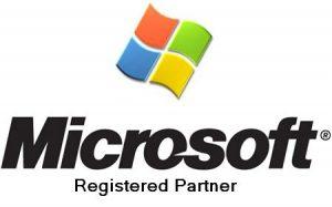 microsoft-partner-program-logo